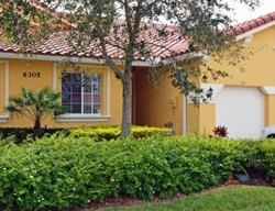 Oxford Cir Unit 103, Vero Beach FL
