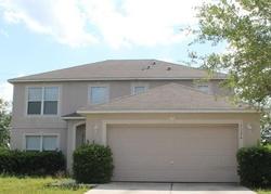 Imperial Eagle St, Groveland FL