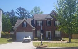 Pre-Foreclosure - Lakefield Forrest Dr - Riverdale, GA