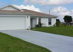 Nw 20th St, Cape Coral FL