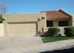 N 78th St, Scottsdale AZ