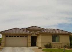 N Mill Creek Ct, Phoenix AZ