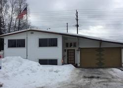E 28th Ave, Anchorage AK