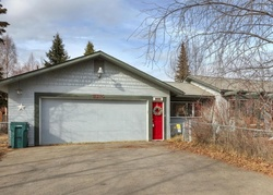 Pre-Foreclosure - W 82nd Ave - Anchorage, AK