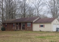 Pre-Foreclosure - Meadow Grove Ln - Florence, AL