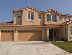 Millwood Dr, Patterson CA