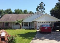 High Knoll Ct, Milton FL