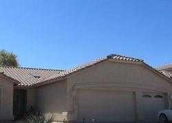 W Noble Heights Dr, Tucson AZ