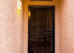 S Camino Laguna Sec, Tucson AZ