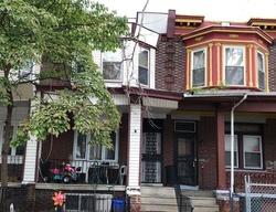 W Courtland St, Philadelphia PA