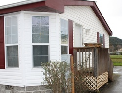 Pre-Foreclosure - Heavenly Ct - Sutherlin, OR