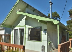 Pre-Foreclosure - Nw 33rd St - Lincoln City, OR