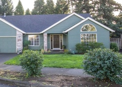 Pre-Foreclosure - Captains Ct - Oregon City, OR