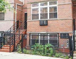 Garden St, Brooklyn NY