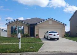 Merseyside Ave, Jacksonville FL