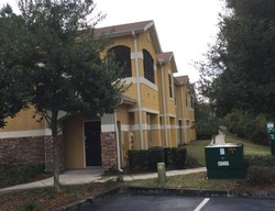 Gate Pkwy W Unit 13, Jacksonville FL
