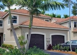 SORRENTO DR, Fort Lauderdale, FL