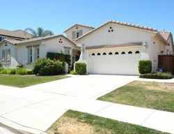 Spyglass Dr, Brentwood CA