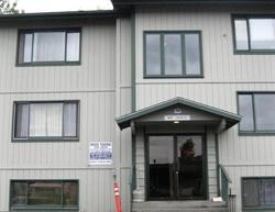 Mccarrey St Unit 7b, Anchorage AK