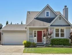 Pre-Foreclosure - Cooper St - Sonoma, CA