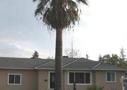 Lerwick Rd, Sacramento CA