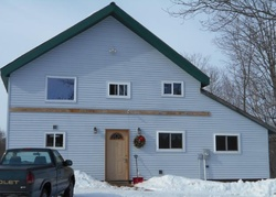 3 2 3/4 Ave, Prairie Farm WI