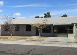 S Robinson Ave, Thatcher AZ