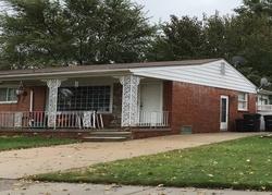 Pre-Foreclosure - Filmore St - Taylor, MI