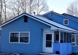 Pre-Foreclosure - Victor St - North Pole, AK