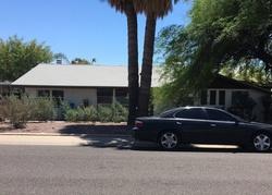 W Hearn Rd, Phoenix AZ
