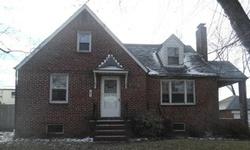 Old Philadelphia Rd, Rosedale MD