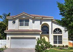 Sw 158th Ave, Hollywood FL