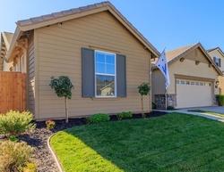 Evanston Way, Rancho Cordova CA