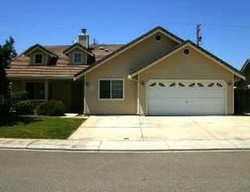 Tiffany Ct, Escalon CA