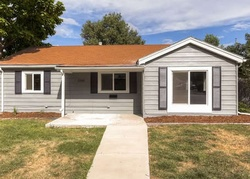 Pre-Foreclosure - Yost St - Aurora, CO