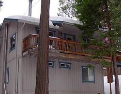 Sly Park Rd, Pollock Pines CA