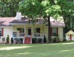 Delena Farm Rd, Douglasville GA