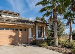 Pre-Foreclosure - Sweetshrub Ct - Brooksville, FL
