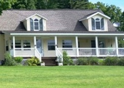 Pre-Foreclosure - Section 6 Rd - Crystal Falls, MI