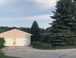 Pre-Foreclosure - Lord Rd - Charlevoix, MI