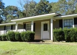 Pre-Foreclosure - Versye Ave - Theodore, AL