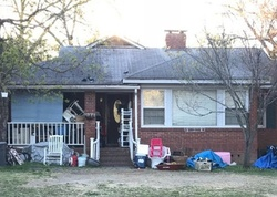 Woodlawn Ave, Columbus GA