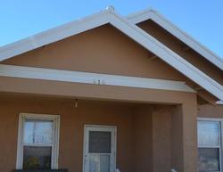 Hudson Ave Nw, Albuquerque NM