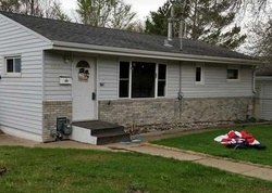 Pre-Foreclosure - 3rd St Ne - Mandan, ND