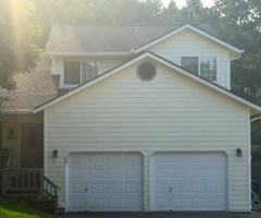 Pre-Foreclosure - S 67th Pl - Springfield, OR