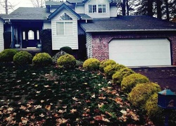 Pre-Foreclosure - Strawberry Rdg - Sweet Home, OR