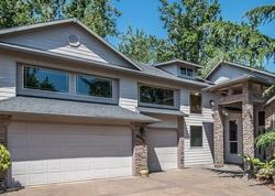 Pre-Foreclosure - Ne Lakeside Dr - Fairview, OR