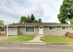 Pre-Foreclosure - W Pine St - Central Point, OR