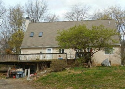 Pre-Foreclosure - 7 Stars Rd - Spring City, PA