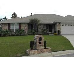 Chimney Pines Dr, Pensacola FL